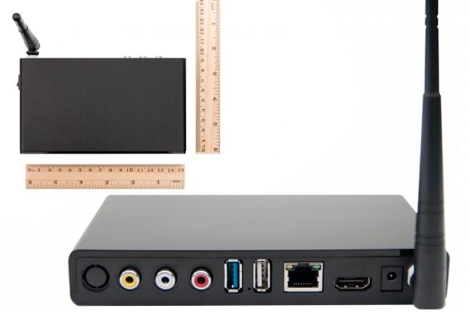 woxter-android-tv-900-smart-tv-imágenes-precio-disponibilidad-2