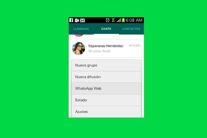 2a-usar-whatsapp-en-el-ordenador-whatsapp-web-claves-pantallazos