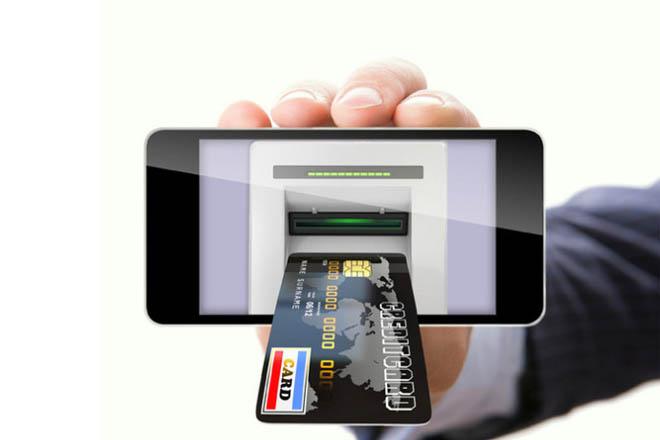 Cuidado con las aplicaciones bancarias engañosas, puedes ser víctima de troyanos