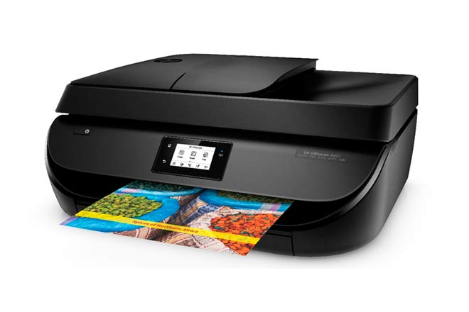 HP-OfficeJet-4650-All-in-One