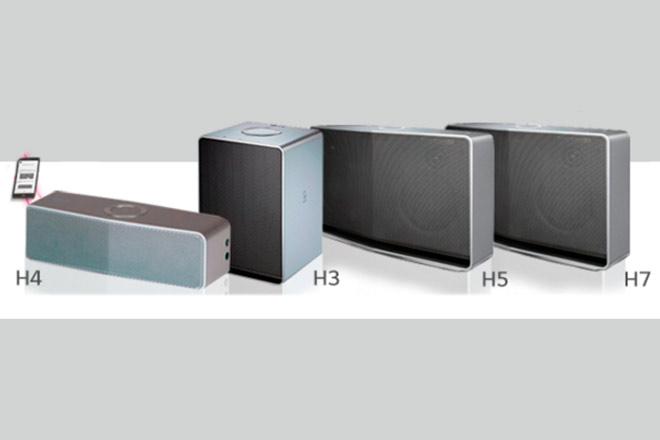 lg-H7-H5-H3-H4