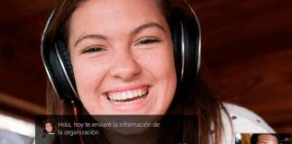 ¡Es oficial! Skype Translator aterriza en escritorio Windows