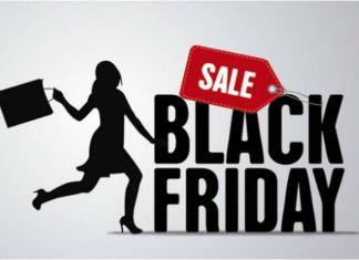 Trusted Shops te da cinco claves del éxito para tus compras online durante el Black Friday