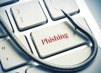 ¡Alerta! Descubre si estás siendo víctima del terrible phishing