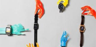 ¿Qué regalar en Navidad? Acá te ofrecemos los 5 mejores smartwatches para ti