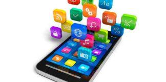 Sistemas operativos móviles: ¿Cuál es el mejor?