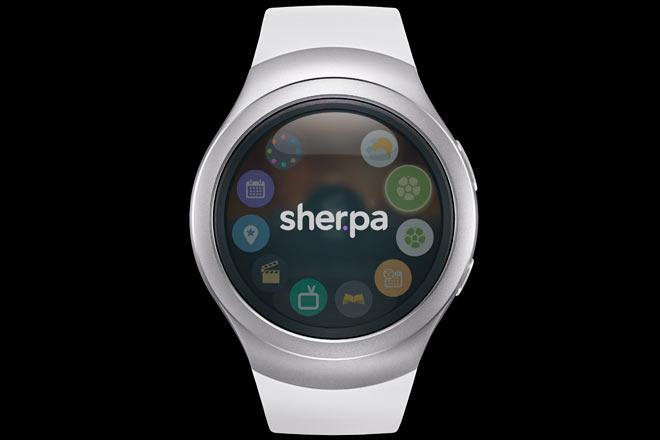Sherpa-Gear-para-Samsung-Gear-S2
