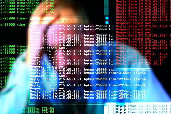 Ataques DDoS evolucionan en método y duración: Kaspersky Lab