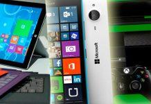 Las mejores ofertas de Microsoft en Black Friday