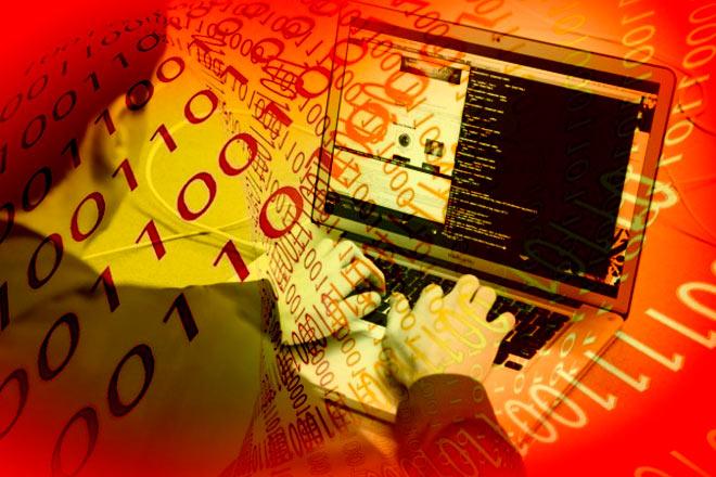 ESET celebra Día Internacional de la Seguridad Informática repasando los ciberataques más relevantes de 2015