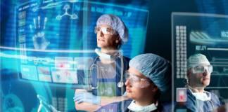 e-Health… tecnología al servicio de tu salud