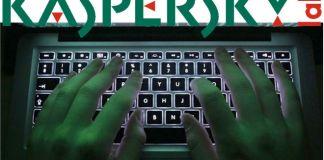 Según Kaspersky Lab, el 75% de los internautas corre riesgos al desconocer los malwares