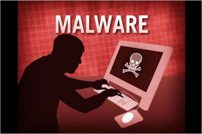 malwares,