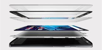 Moto X Force: tan resistente que incluye 4 años de garantía