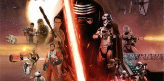 ¿Fanático de La Guerra de las Galaxias? Mira esta experiencia que Google te ha preparado