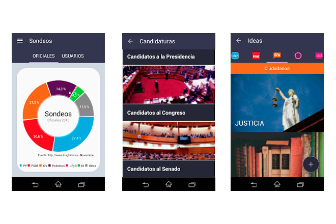 Elecciones-Generales-2015-20D