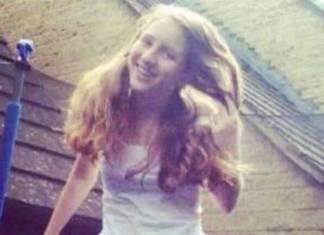 Extrañas 'reacciones alérgicas' al WiFi llevaron a joven a quitarse la vida