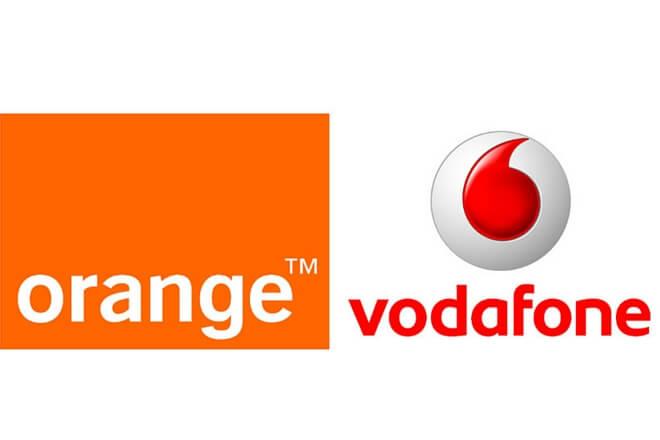Vodafone y Orange adquieren los derechos de la LFP para establecimientos públicos