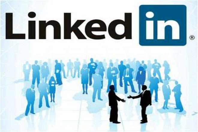 LinkedIn confirma hackeo de contraseñas a sus usuarios