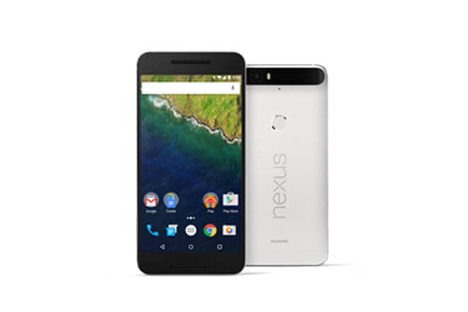 Todo lo que debes saber del Huawei Nexus 6P, ya disponible en España