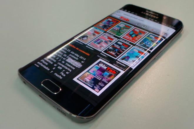 Samsung-Galaxy-S6-edge-2015