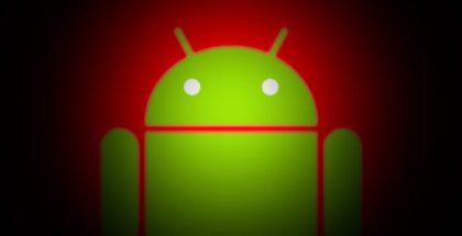 Android será el más atacado en 2016, según Panda Security