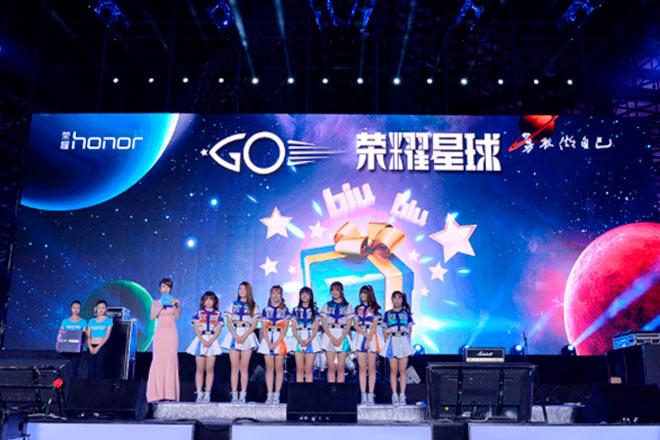honor-huawei-smartphones-segundo-aniversario-imagenes-3