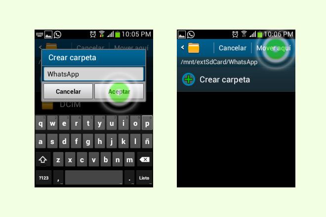 mover-WhatsApp-a-la-tarjeta-SD-5A