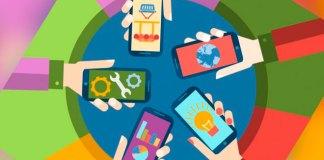El mundo móvil sería dominado por estas tendencias en 2016