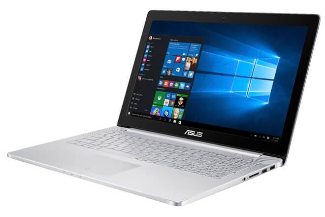 portatil-asus-zenbook-pro-ux501-especificaciones-precio-disponibilidad-2