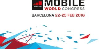 Lo que veremos en el Mobile World Congress 2016