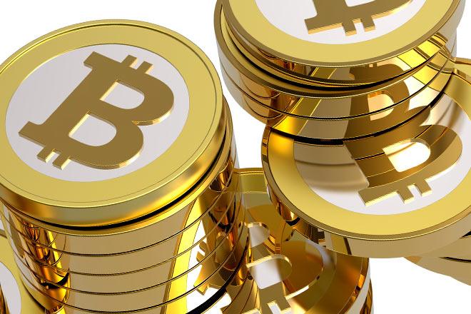 El bitcoin es una herramienta para el lavado de dinero, advierte directivo de Goldman Sachs