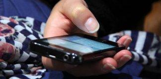 3 tips para mejorar la privacidad en Android
