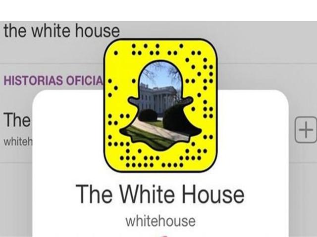 ¿Qué es Snapchat? ¿Para que sirve Snapchat? Respondemos las interrogantes más frecuentes sobre la forma de usar la aplicación móvil de moda