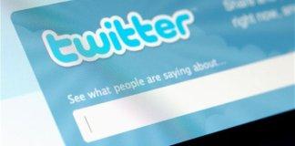 Twitter y la libertad de expresión: ¿La red social se mantiene tan abierta como en un principio?