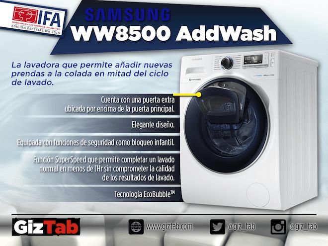 Infografia-Samsung-WW8500-AddWash