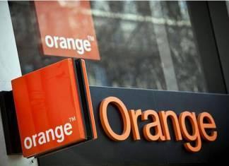Orange también será un banco en España en 2018