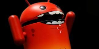 HummingBad, el malware que puede afectar móviles con Android