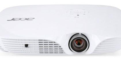 Acer k650i