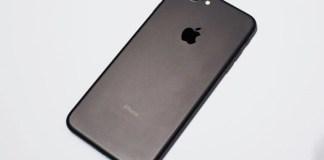 Ofertas para comprar iPhone 7 y iPhone 7 Plus