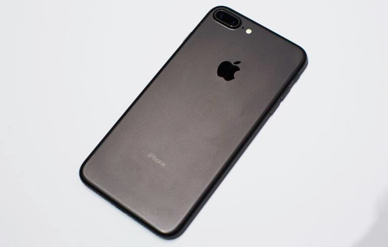 Ofertas para comprar iPhone 7 y iPhone 7 Plus