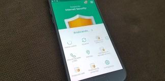 Cómo proteger tu móvil de aplicaciones fraudulentas