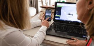 iUrisfy es la primera app para móviles y tablets en España que permite tramitar el divorcio consensuado de manera online.