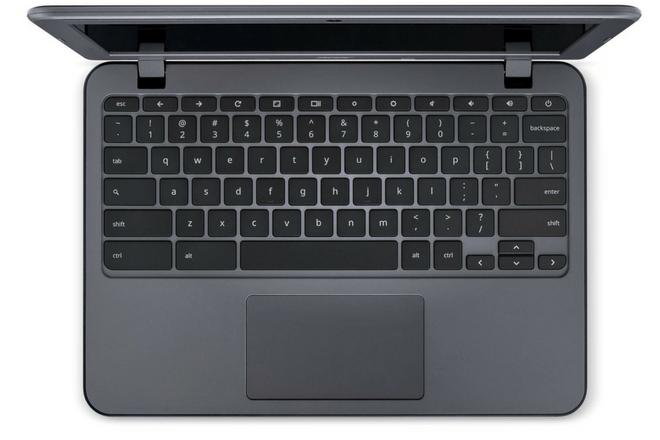 nueva-acer-chromebook-11-n7-2