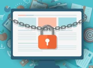 Nuevas familias de ransomware