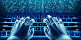 22,49% creció el número de víctimas de malware financiero