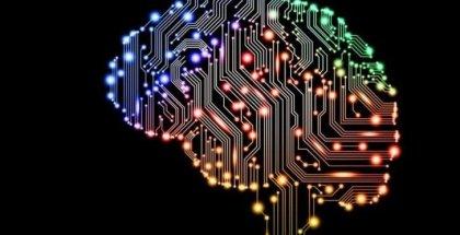 Inteligencia artificial para prever autismo