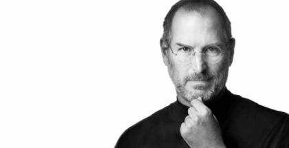A propósito de Steve Jobs