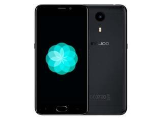 InnJoo Pro 2, InnJoo 4 y Fire 4 Plus