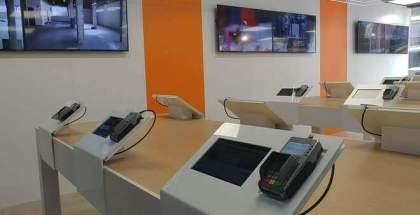 PcComponentes Madrid Store